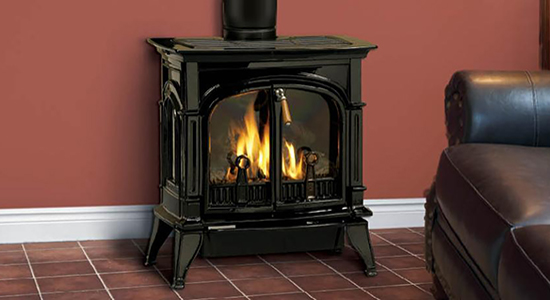 Majestic Direct Vent Stoves MAIN STREET STOVE and