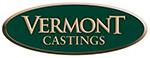 Vermont Castings Logo