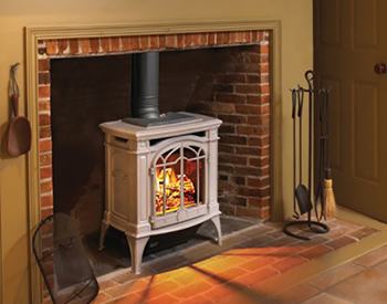 Napoleon Direct Vent Stoves MAIN STREET STOVE and