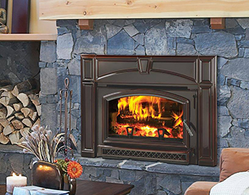 Quadra-Fire Wood Inserts - MAIN STREET STOVE and FIREPLACE 318 ...
