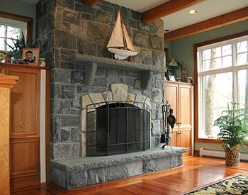 natural stone slabs mantels shelves main street stove and rh mainstreetfireplace com Fireplace Hearth Ideas Fireplace Hearth Ideas
