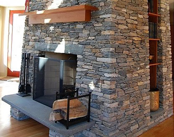 natural stone slabs mantels shelves main street stove and rh mainstreetfireplace com Fireplace Hearths Tile Ideas bluestone fireplace hearthstone cost