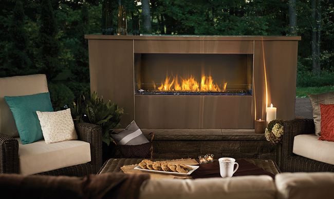 Outdoor Fire Pits - MAIN STREET STOVE and FIREPLACE 318 East Main ...
