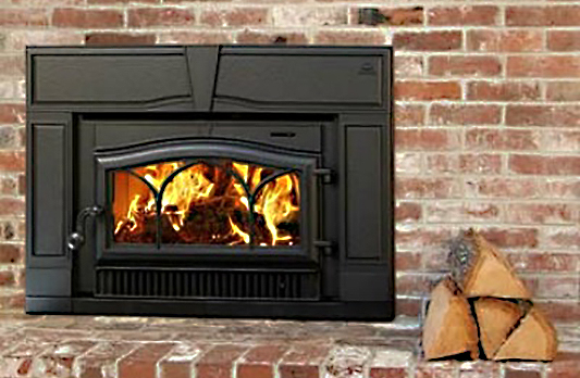jotul wood inserts main street stove and fireplace 318 east main street patchogue ny 11772. Black Bedroom Furniture Sets. Home Design Ideas