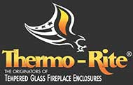 Thermo Rite Logo