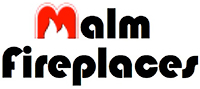 Malm Logo